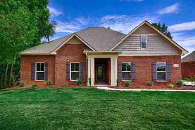 293 Blue Creek Drive, Harvest, AL 35749