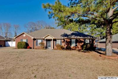 205 Covedale Circle, Madison, AL 35757