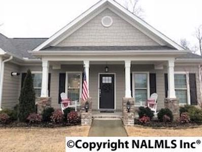 141 Grove Park Lane, Madison, AL 35756