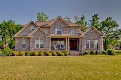 242 Riverwalk Trail, New Market, AL 35761