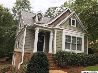 317 Susan Drive, Rainbow City, AL 35906