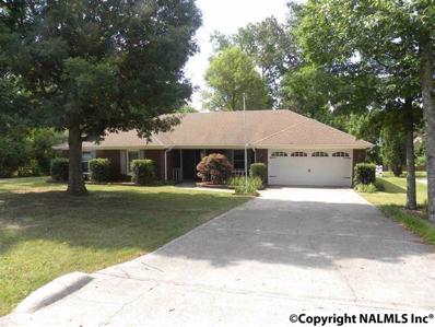 226 Bent Oak Circle, Harvest, AL 35749