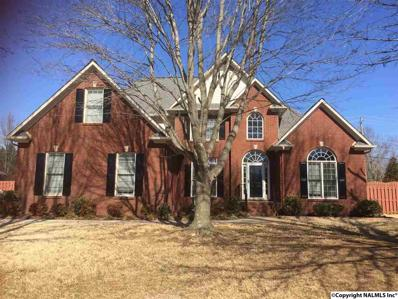 108 Ervington Place, Madison, AL 35758
