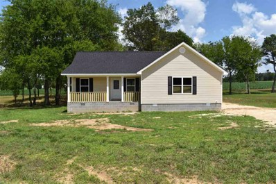 122 County Road 1033, Fort Payne, AL 35968