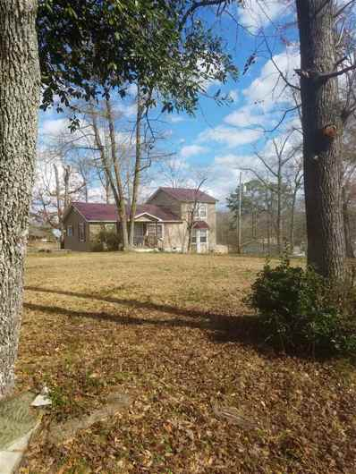 77 County Road 311, Cullman, AL 35057 - MLS#: 1086903