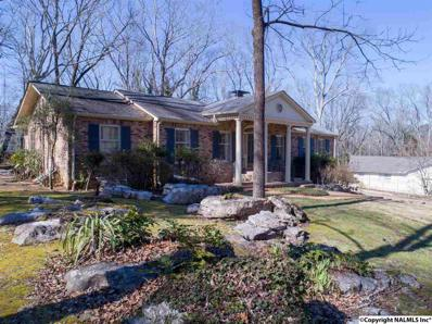 3107 Mountainview Drive, Decatur, AL 35603
