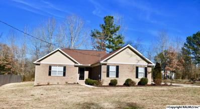 2848 Highway 67, Somerville, AL 35670