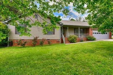 108 Frankie Lane, Madison, AL 35757