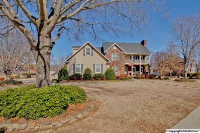 2415 Audubon Lane, Hampton Cove, AL 35763