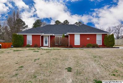 214 Day Lily Drive, Harvest, AL 35749