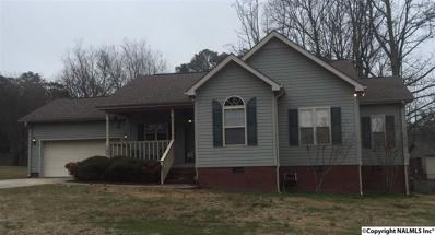 102 11th Place Nw, Arab, AL 35016