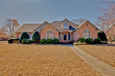 2710 Whistler Lane, Owens Cross Roads, AL 35763
