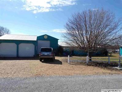 145 County Road 783, Centre, AL 35960 - MLS#: 1087212