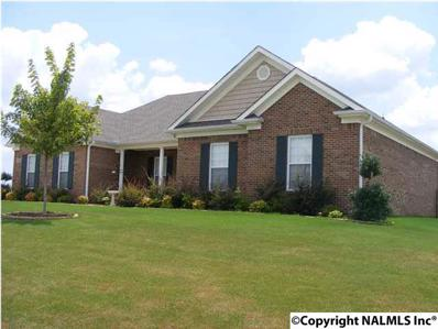 230 Cozy Creek Road, Meridianville, AL 35759