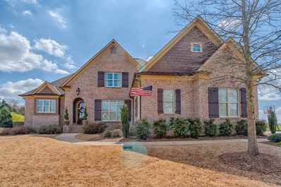 24788 Beacon Circle, Athens, AL 35613