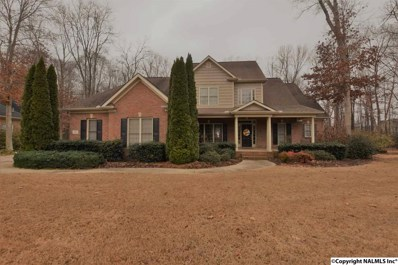 120 South Brook Place, Madison, AL 35758