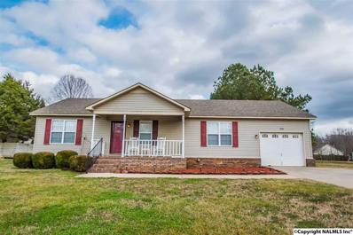 103 Coraetta Circle, Toney, AL 35773