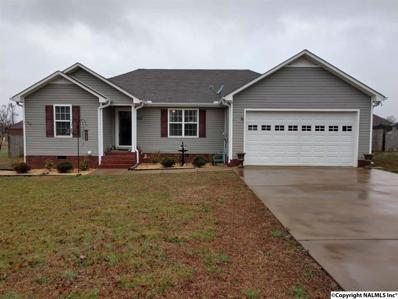 29353 Lakeview Drive, Ardmore, AL 35793