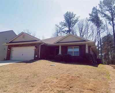 112 Oak Terrace Lane, Harvest, AL 35749