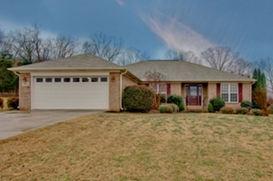 102 Burwell Cove Drive, Harvest, AL 35749 - MLS#: 1087382