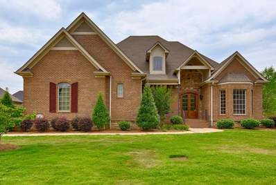 4 Sotheby Place, Gurley, AL 35748 - #: 1087383