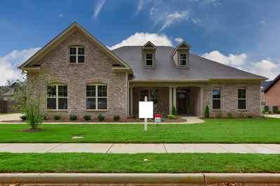 311 Shadow Court, Huntsville, AL 35824 - MLS#: 1087413