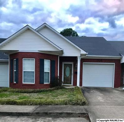 164 Sycamore Place, Athens, AL 35611