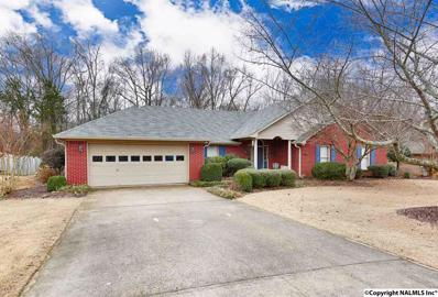 275 Knox Creek Trail, Madison, AL 35757