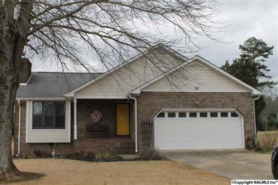 32 Mountain Brook Drive, Trinity, AL 35673