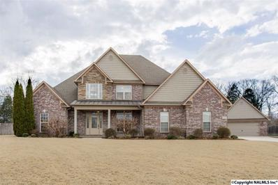 112 Cherry Ridge Drive, New Market, AL 35761