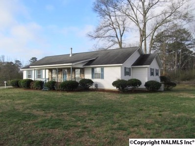 341 Pearman Road, Altoona, AL 35952