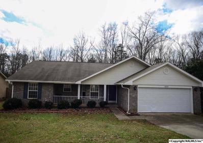 10204 Long Meadow Road, Madison, AL 35756