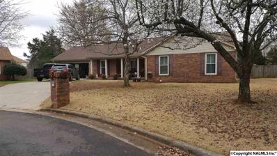 118 Madison Point Place, Madison, AL 35758