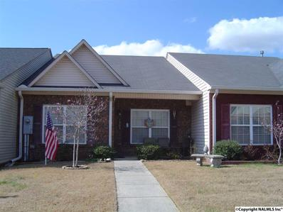 1303 Autumn Lane Sw, Hartselle, AL 35640