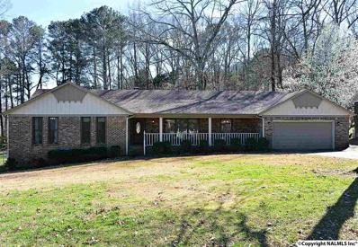 106 Simmons Drive, Owens Cross Roads, AL 35763