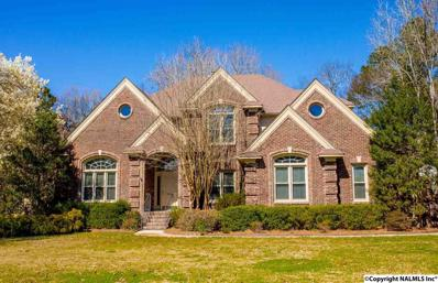 2964 Elk Meadows Drive, Brownsboro, AL 35741