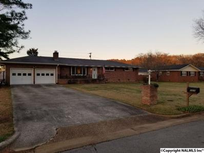 1408 Alpine Street Se, Decatur, AL 35603