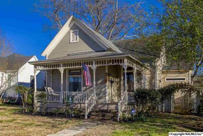 204 Canal Street Ne, Decatur, AL 35601
