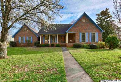114 Hightower Road, Harvest, AL 35749