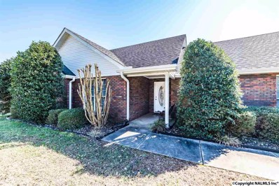 201 Day Lily Drive, Harvest, AL 35749