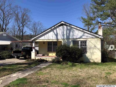 3509 Madison Avenue, Gadsden, AL 35904