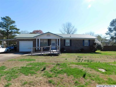 504 Clift Drive, Madison, AL 35758