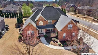 223 Avian Lane, Madison, AL 35758