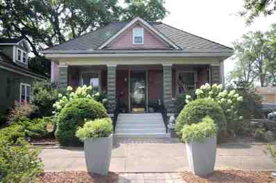 412 Oak Street, Decatur, AL 35601