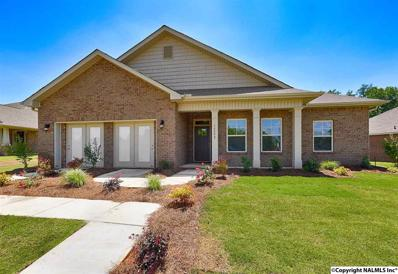 14298 Water Stream Drive, Harvest, AL 35749