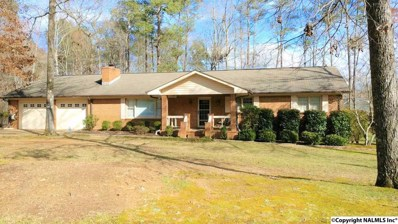321 Waddill Drive, Rainbow City, AL 35906