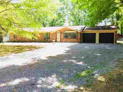 111 Oxmore-flint Road, Decatur, AL 35603