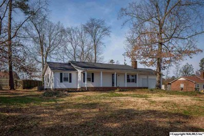 124 Highland Lane, Madison, AL 35757