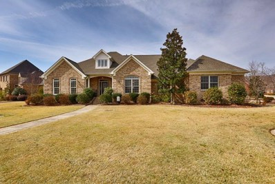 3214 Stonewall Road Se, Owens Cross Roads, AL 35763