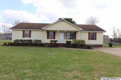 170 Hillview Avenue, Boaz, AL 35957